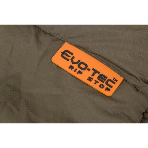 p 5 3 5 5 5355 thickbox default Spaci vak FOX Evo Tec ERS1 Sleeping Bag