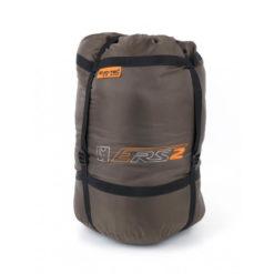 p 5 3 6 0 5360 thickbox default Spaci vak FOX Evo Tec ERS1 Sleeping Bag