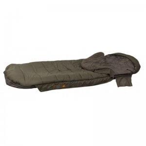 Spací vak FOX Evo-Tec ERS1 Sleeping Bag