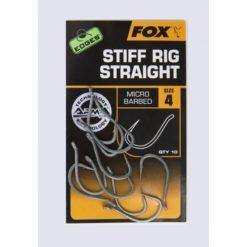 p 5 4 1 8 5418 thickbox default Hacik FOX Edges Stiff Rig Straight