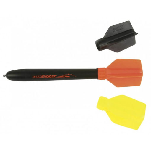 p 5 4 5 8 5458 thickbox default Marker FOX Exocet Marker Float