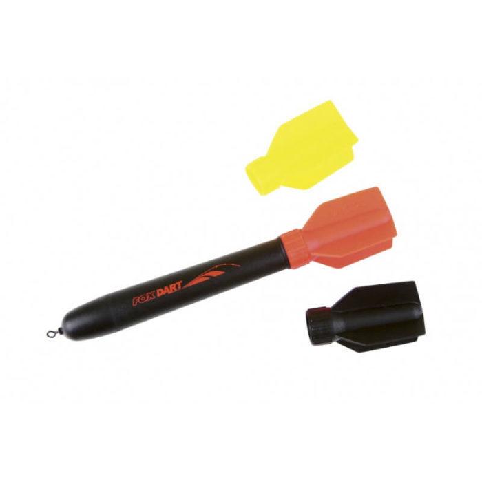Marker FOX Dart Marker Float - Rybárske potreby LM Rybárstvo