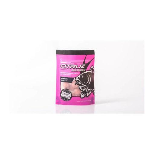 p 5 5 0 0 5500 thickbox default Boilies Nash Citruz Cultured Hookbaits 20mm