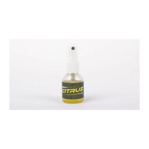 Sprejová aróma Nash Citruz Concentrate Spray - Rybárske potreby LM Rybárstvo