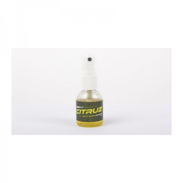 Sprejová aróma Nash Citruz Concentrate Spray