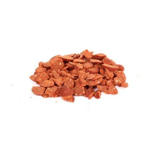 p 5 5 1 8 5518 thickbox default Krajane boilies Nash 4G Squid Flakes