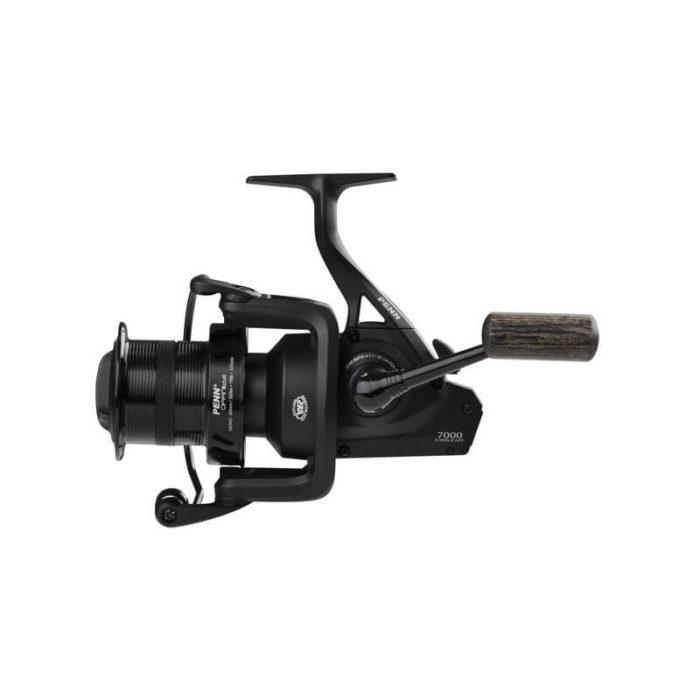 Naviják Penn Affinity II 7000 - Rybárske potreby LM Rybárstvo