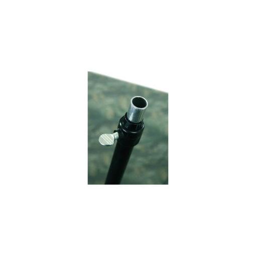 p 5 5 4 5 5545 thickbox default Dazdnik s bocnicou Mivardi Camou PVC