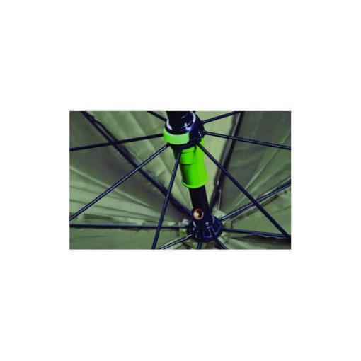 p 5 5 4 7 5547 thickbox default Dazdnik s bocnicou Mivardi Green PVC