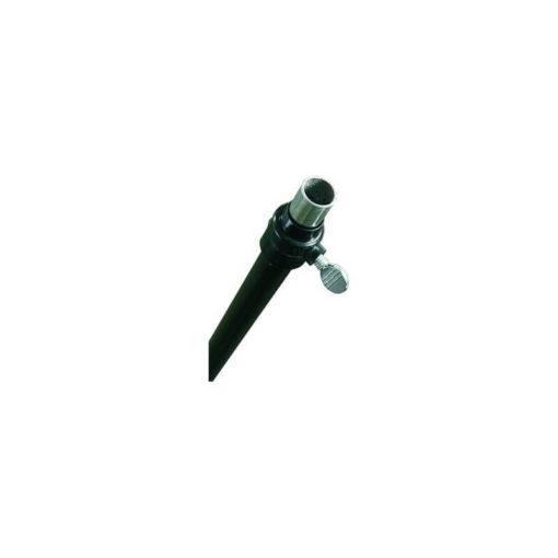 p 5 5 4 8 5548 thickbox default Dazdnik s bocnicou Mivardi Green PVC