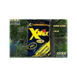 Kŕmna zmes Cukk Xmix 1kg - Rybárske potreby LM Rybárstvo