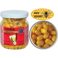 p 5 5 5 3 5553 thickbox default Zarana kukurica Cukk bez nalevu