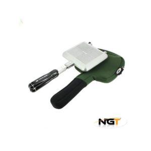 Púzdro pre toaster NGT - Rybárske potreby LM Rybárstvo