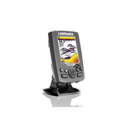 p 5 5 6 5 5565 thickbox default Sonar Lowrance Hook 3x