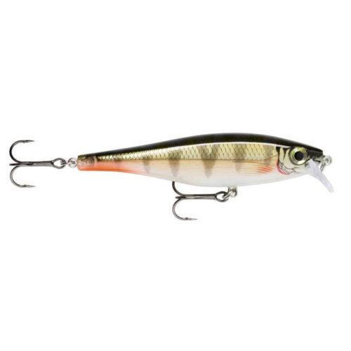 Wobler Rapala BX Minnow 07 RFP - Rybárske potreby LM Rybárstvo