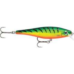 p 5 5 9 4 5594 thickbox default Wobler Rapala BX Minnow 10 FT