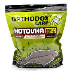 Boilies Orthodox Carp Golem S 900gr 16mm