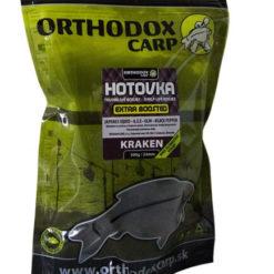 Boilies Orthodox Carp Kraken 300