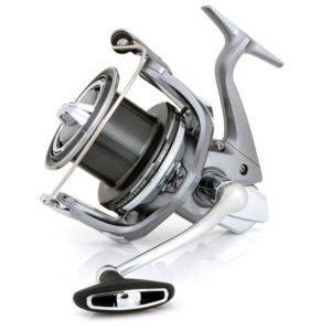Navijak Shimano Ultegra 14000 XSD - Rybárske potreby LM Rybárstvo