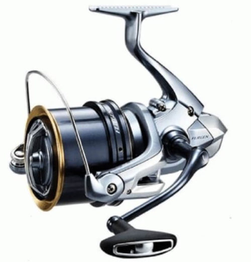 Novinka Shimano Fliegen SD - Rybárske potreby LM Rybárstvo