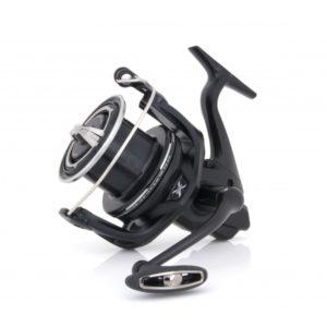Navijak Shimano Ultegra 14000 XTD - Rybárske potreby LM Rybárstvo