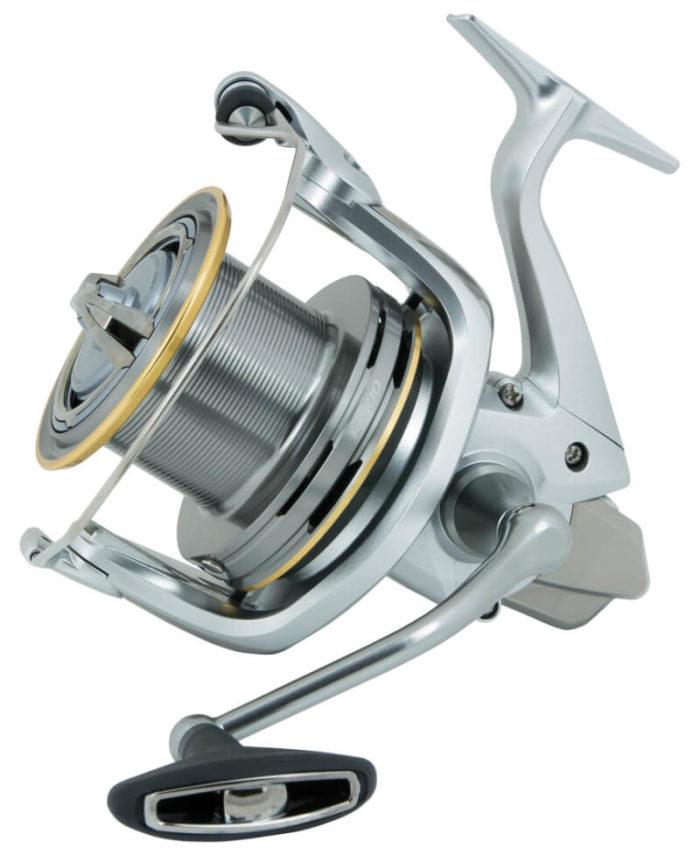 Shimano Ultegra 5500XSD - Rybárske potreby LM Rybárstvo