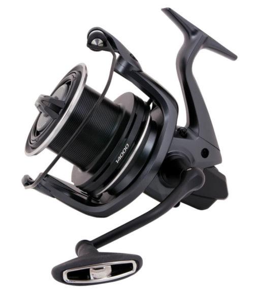 Shimano Ultegra CI4 14000XTC - Rybárske potreby LM Rybárstvo
