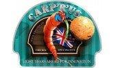 carpprus - Rybárske potreby LM Rybárstvo