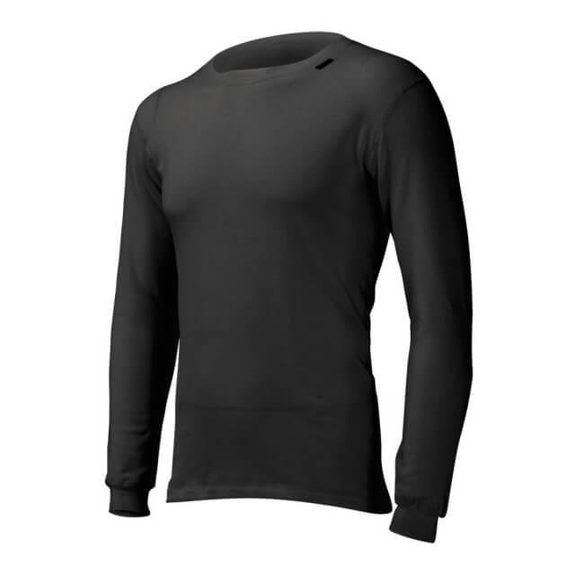 Tričko  Tričko Lasting BTD - Rybárske potreby LM Rybárstvo