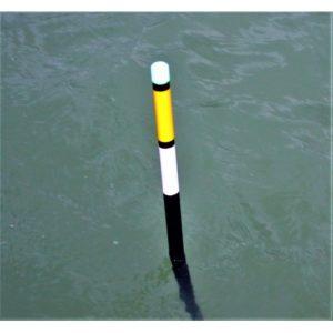 Rybárske potreby LM Rybárstvo