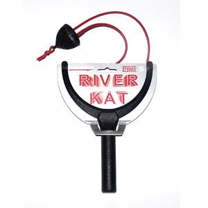 prak kamasan river-kat-5 - Rybárske potreby LM Rybárstvo
