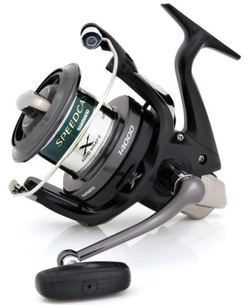 Shimano SPC14000XTB - Rybárske potreby LM Rybárstvo