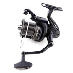 Shimano AERLEX 10000 XTB Naviják - Rybárske potreby LM Rybárstvo