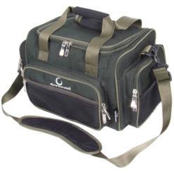 Taška Gardner Standard Carryall Bag