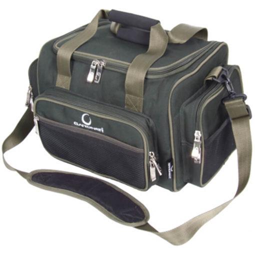 Taška Gardner Standard Carryall Bag - Rybárske potreby LM Rybárstvo