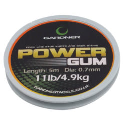 gardner power gum