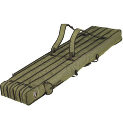 saenger-specitec-4er-basic-rod-bag - Rybárske potreby LM Rybárstvo