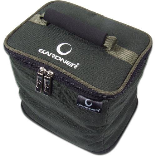 taška gardner Camera Bag2 - Rybárske potreby LM Rybárstvo