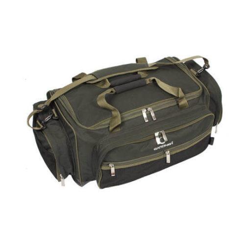 taska gardner large carriall bag - Rybárske potreby LM Rybárstvo
