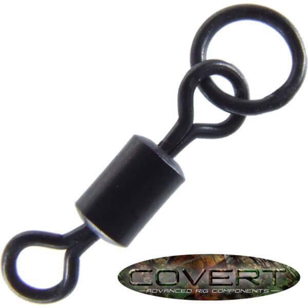 Covert_Flexi-Ring_Swivel_Size_8_
