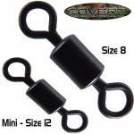 Covert_Mini_Rig_Swivel_