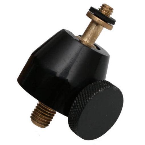 DSLR Camera adapter