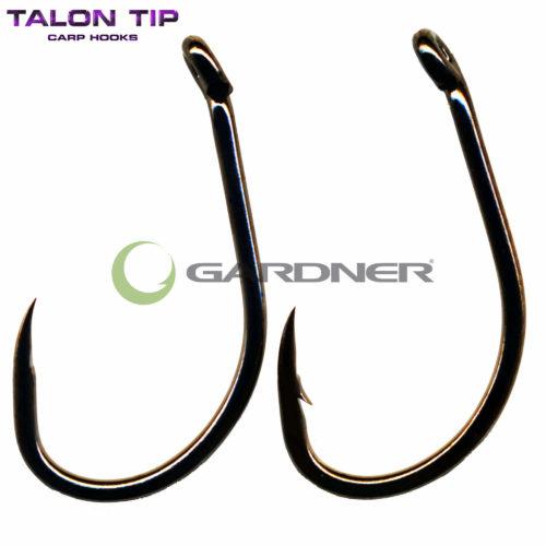 Talon Tip Hooks - Rybárske potreby LM Rybárstvo