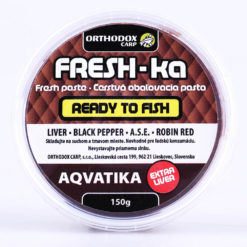 freshka aqvatika