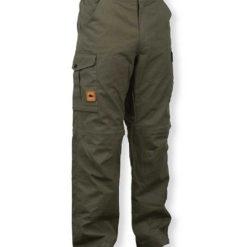 prologic nohavice cargo trousers 2