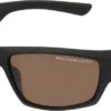 savage gear okuliare plavajuce polarized sunglasses amber 3
