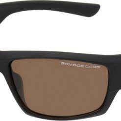 savage gear okuliare plavajuce polarized sunglasses amber 3