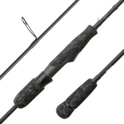 savage gear prut black savage drop shot 2 23 m 2 12 g 3 1