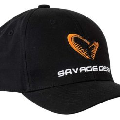 savage gear siltovka flexfit cap 1