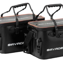 savage gear taska boat bank bag 1